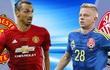 Box TV: Xem TRỰC TIẾP Man United vs Zorya (02h05)