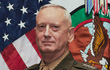 Tướng Mattis, huyền thoại của Thủy quân lục chiến Mỹ