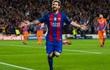 """""""Messi là số 1 thế giới, là định nghĩa hoàn hảo nhất về bóng đá"""""""