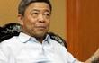 Ông Võ Kim Cự được phê chuẩn làm thành viên Ủy ban Kinh tế của Quốc hội
