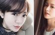 Trường Đại học tập trung nhiều nữ sinh đẹp nhất Việt Nam