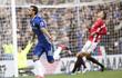 Man United thua tan nát: Mourinho & đỉnh điểm của sự bất lực