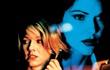 Phim giật gân có yếu tố đồng tính nữ hay nhất thế kỷ XXI