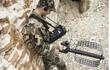 Hệ thống tác chiến điện tử cầm tay cực độc của Mỹ