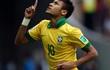 Neymar: Thiên mệnh của người mang trọng trách