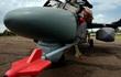 """Nga """"thử lửa"""" trực thăng trên biển hiện đại tại Syria"""