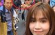 Nổi tiếng ở Việt Nam là vậy, nhưng đây lại là phản ứng của dân Hàn khi thấy Ngọc Trinh