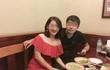 2 cô gái khoe chung 1 chồng trong ngày 20/10: Người vợ thực sự lên tiếng