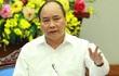 Thủ tướng chỉ đạo xử lý vụ máy bay L-39 rơi ở Phú Yên