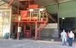 Khánh Hòa: Ném phân, dọa đánh công nhân làm việc tại nhà máy xử lý rác thải