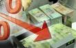 4 ngân hàng lớn đồng loạt giảm lãi suất huy động