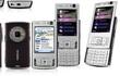 """Nokia liệu có sản xuất điện thoại """"nồi đồng cối đá"""" như xưa?"""