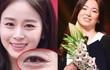 """Khi """"nữ thần"""" Song Hye Kyo, Kim Tae Hee xuống sắc vì nếp nhăn, mỡ thừa"""
