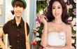 Hoa hậu Đỗ Mỹ Linh chính thức lên tiếng về nghi vấn sửa răng