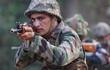 Các tay súng tại Pakistan bắt hơn 200 học viên cảnh sát làm con tin
