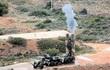Phóng nguội đầy ưu điểm, S-300 vẫn chào thua Patriot