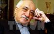 Thổ Nhĩ Kỳ sắp sửa hoàn thành hồ sơ dẫn độ giáo sỹ Gulen