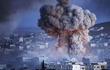 IS nhận trách nhiệm vụ đánh bom làm 200 người thương vong tại Syria