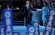 Obama: Không ai xứng đáng làm tổng thống hơn bà Clinton