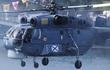 Nga tiết lộ sức mạnh của trực thăng săn ngầm Ka-27M