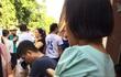 """Hà Nội: Bát nháo """"cò"""" bệnh viện"""