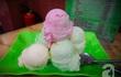 Quán kem cân huyền thoại ở Hà Nội vừa rẻ vừa ngon mà bạn cần thử!