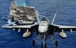 Máy bay Mỹ rơi ngang Ấn Độ, hậu quả phụ tùng…nghĩa địa?