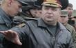 Nga khởi tố Bộ trưởng Quốc phòng Ukraine