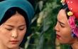 Phim Việt doanh thu khủng: Chất lượng hay chiêu trò?