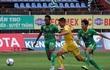 V-League 2016: HAGL bị ngắt mạch thắng, Hải Phòng chính thức mất ngôi đầu