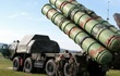 Iran điều tên lửa hiện đại bảo vệ cơ sở sản xuất hạt nhân