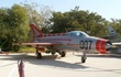 Mỹ bất lực nghiên cứu chiếc MiG-21 đào tẩu sang Israel