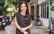 Điều khiến cô gái Việt được tạp chí danh tiếng Forbes hết lời ca ngợi
