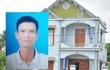 Thảm án ở Quảng Ninh: Đối tượng nghi vấn là người địa phương