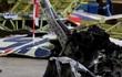 Nga triệu Đại sứ Hà Lan phản đối kết quả điều tra máy bay MH17