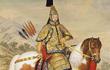Bí quyết sống thọ của vua Càn Long: Chỉ làm 3 việc đơn giản mỗi sáng