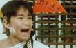 Vì sao Châu Tinh Trì và Lưu Đức Hoa không còn đóng phim cùng nhau?