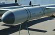 Tên lửa Kalibr định ra những quy tắc mới, Tomahawk chịu thua