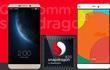 4 lý do khiến Xiaomi Mi 5 chính hãng giá 6.9 triệu lại đáng mua hơn nhiều máy 10 triệu