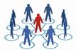 Đà Nẵng ra quy chế phối hợp quản lý hoạt động bán hàng đa cấp