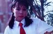 Ảnh thiếu nữ ít biết của danh hài Việt Hương