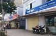 Kinh doanh thất thu ở tuyến phố kiểu mẫu đầu tiên tại Hà Nội