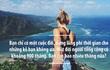 """Ngừng """"bấm like"""" và sống ảo, hãy đọc những lời khuyên này để không hối tiếc khi về già!"""
