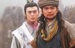 Tài tử 'Thiên long bát bộ' mất mặt vì vợ chửi bới giữa phố