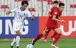 Lứa U19 chưa thể nâng tầm bóng đá Việt Nam