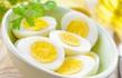 Vì sao 7 loại thực phẩm dưới đây cấm kỵ ăn với trứng