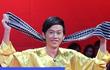 Sao Việt nói về showbiz: Lũng đoạn, chơi xấu và phù phiếm