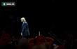 """Tập Cận Bình ngậm ngùi """"lép vế"""": Pha phản ứng của Trump khiến chính phủ Trung Quốc bẽ bàng"""
