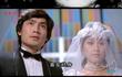 Sao võ thuật thân Lý Tiểu Long: Hủy mặt vợ cả, đánh đập vợ 2