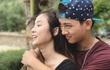 Bị khán giả phản đối chuyện tình cảm, Hoài Lâm đăng đàn đáp trả